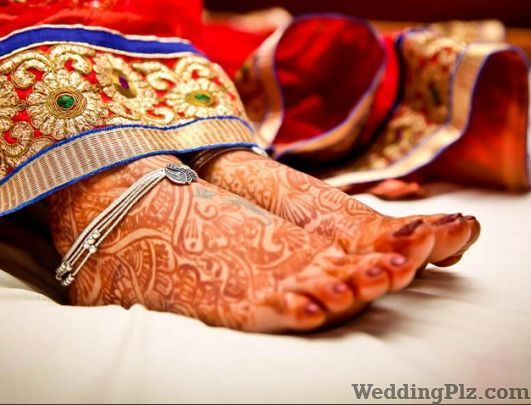 Footage Color Lab Photographers and Videographers weddingplz