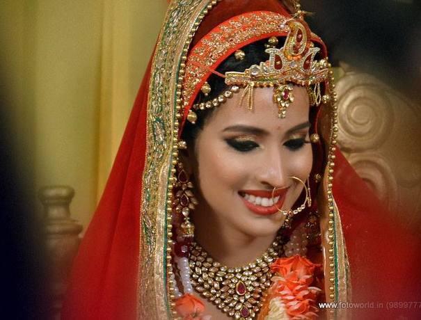 Foto World Photographers and Videographers weddingplz