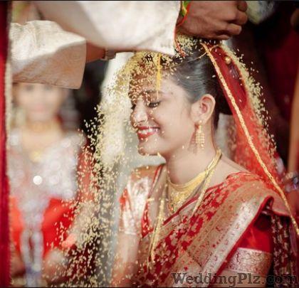 Ganga Photo Shop Photographers and Videographers weddingplz