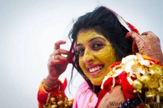Geetanjali Studio Photographers and Videographers weddingplz