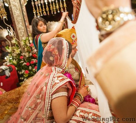 Grand Photo Photographers and Videographers weddingplz