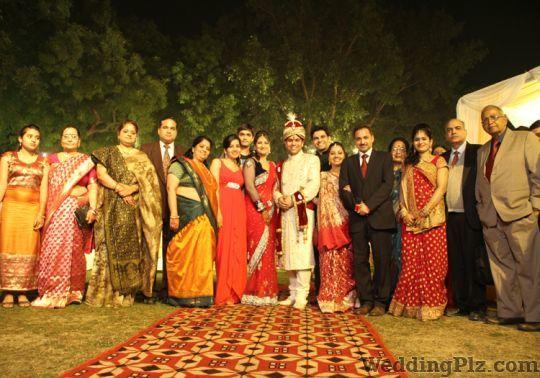 Guru Kripa Photography Photographers and Videographers weddingplz