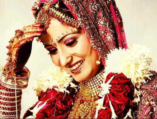 Kanchan Studio Photographers and Videographers weddingplz
