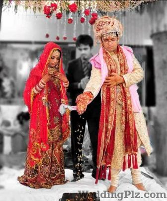 Kanchan Studio Photographers and Videographers weddingplz