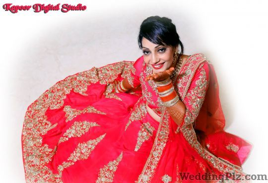 Kapoor Digital Studio and Color Lab Photographers and Videographers weddingplz