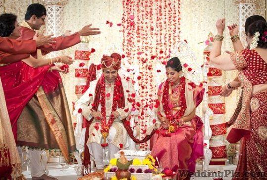 Kishor Photo Studio Photographers and Videographers weddingplz