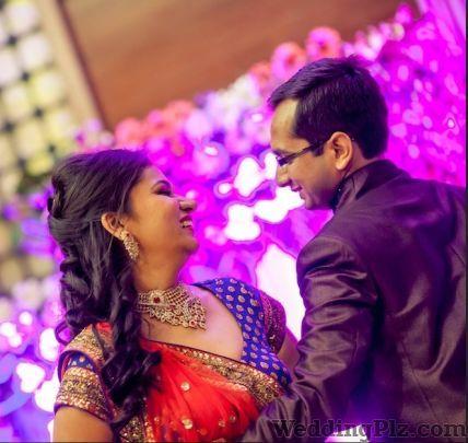 Koli Digital Photo Studio Photographers and Videographers weddingplz