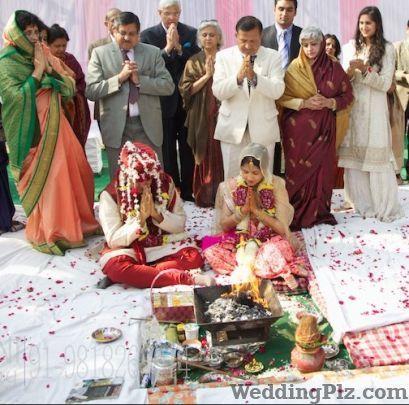 Krishan Kumar Chahal Photographers and Videographers weddingplz