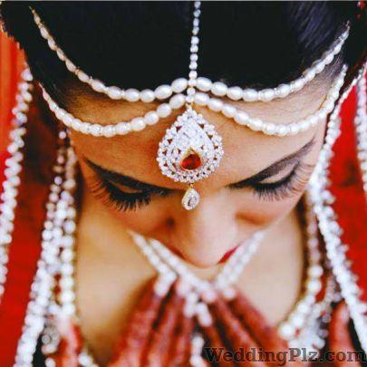 Luxmi Digital Studio Photographers and Videographers weddingplz