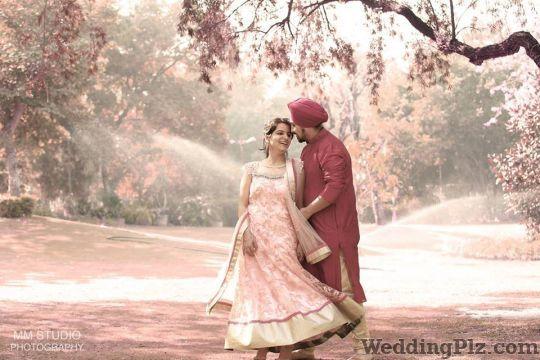Malhotra Movies Photographers and Videographers weddingplz