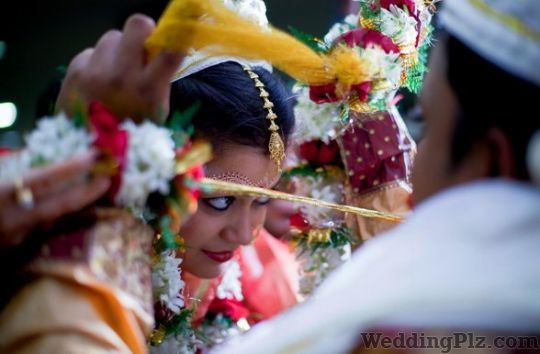 Mohan Movies Photographers and Videographers weddingplz