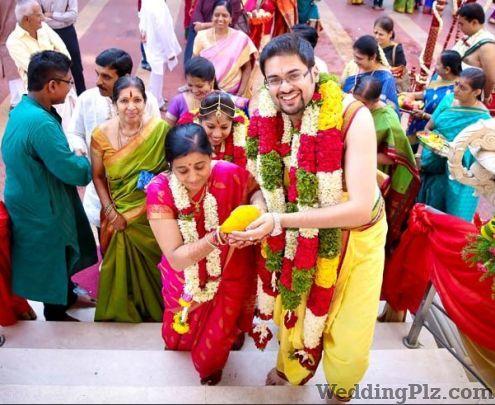 Nagi Video Photographers and Videographers weddingplz
