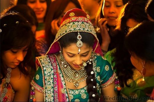 Negi Digital Studio Photographers and Videographers weddingplz