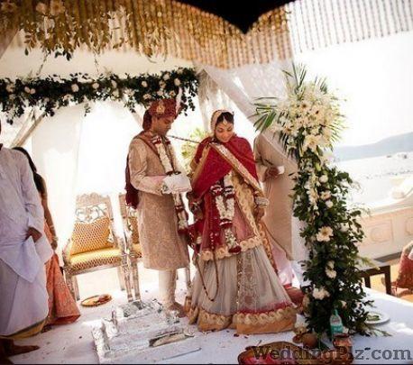 New Aarti Foto Centre Photographers and Videographers weddingplz