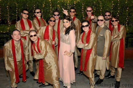 Parav Sahni Photography Photographers and Videographers weddingplz