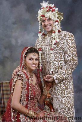 Prakash Tilokani Photography Photographers and Videographers weddingplz