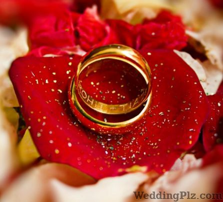 Priyanka Studio Photographers and Videographers weddingplz