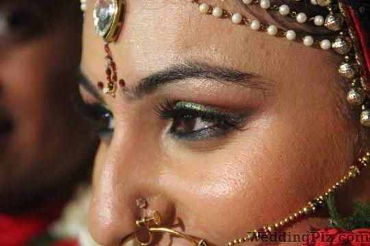 R K Studio Photographers and Videographers weddingplz