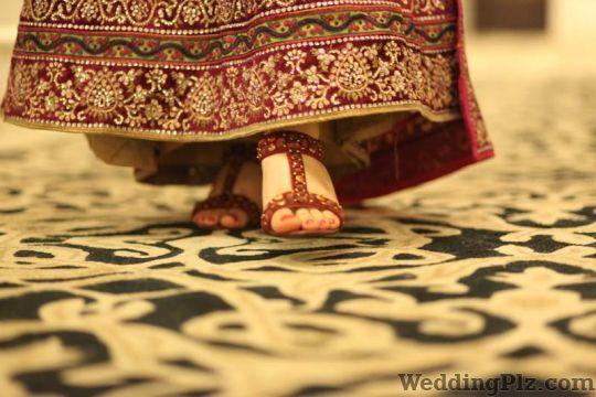 Raj Rajeshwar Digital Color Lab and Studio Photographers and Videographers weddingplz