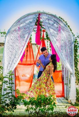 Rajesh Digital Photographers and Videographers weddingplz