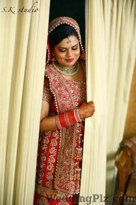 S K Studio Photographers and Videographers weddingplz