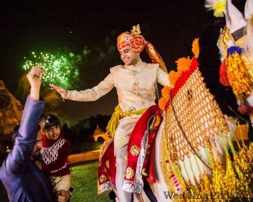 Sai Video Studio Photographers and Videographers weddingplz