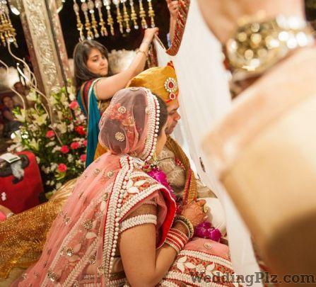 Saini Studio Photographers and Videographers weddingplz