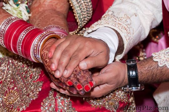 Red Knife Studio Photographers and Videographers weddingplz