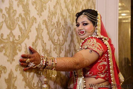 Sant Digital Studio Photographers and Videographers weddingplz
