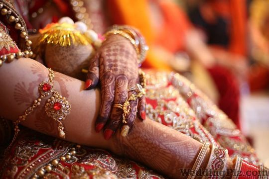 Blessings Photography Photographers and Videographers weddingplz