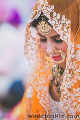 Studio Kelly Photography Photographers and Videographers weddingplz