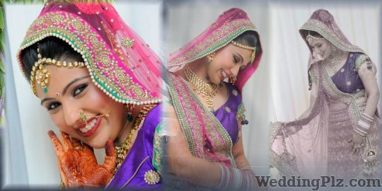 Studio Parkash Photographers and Videographers weddingplz