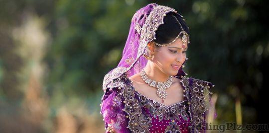 Zoom Photo Color Lab and Digital Studio Photographers and Videographers weddingplz