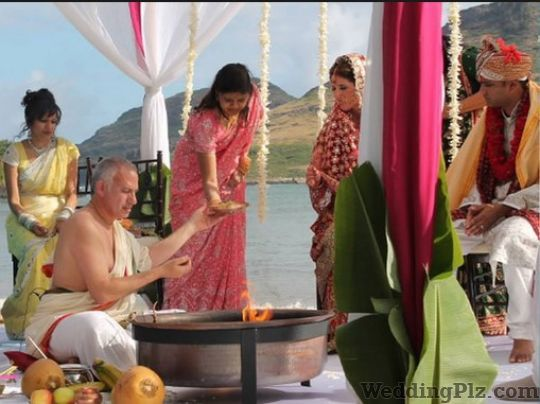 Amrik Singh Pandits weddingplz