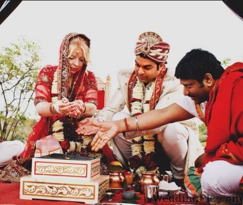 Jyotish Sansthan Pandits weddingplz