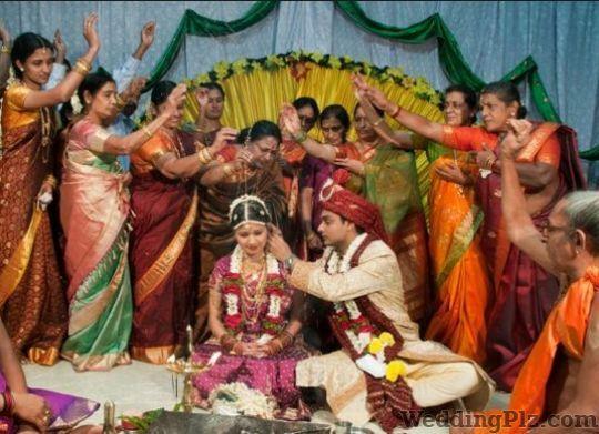 Shri Anand Shanthi Pandits weddingplz