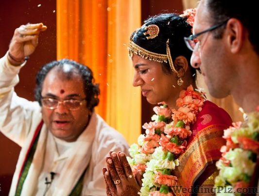 Pandit Ravi Shastri Pandits weddingplz