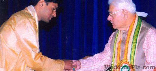 Purohit Moshay Pandits weddingplz