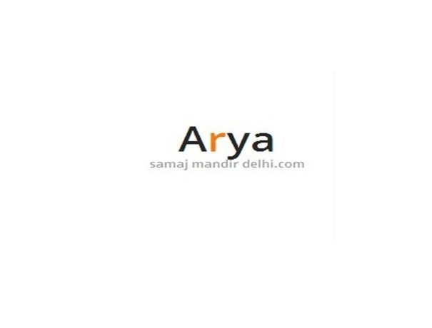 Arya Samaj Mandir Pandits weddingplz