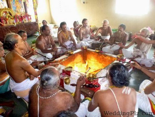 Gopal Ji Jyotish Mandir Pandits weddingplz