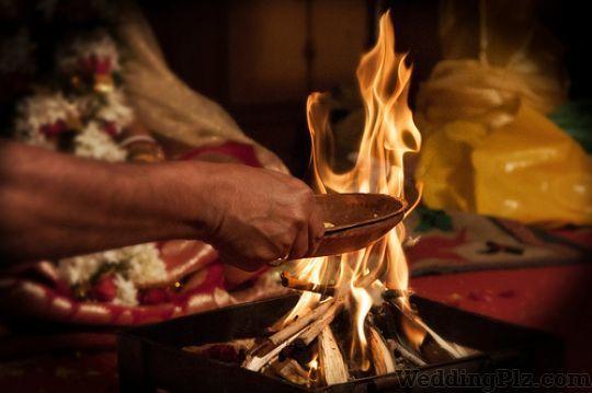 Pundit Murli Dhar Mahant Pandits weddingplz