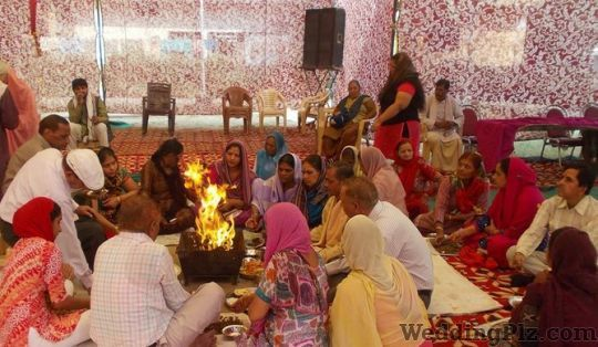 Pundit Hazari Lal Sharma Pandits weddingplz