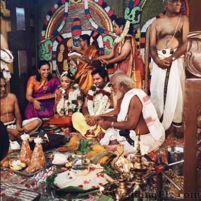Pundit Shree Hari Om Pandits weddingplz