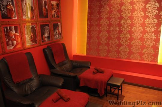 Aura Thai Spa Spa weddingplz