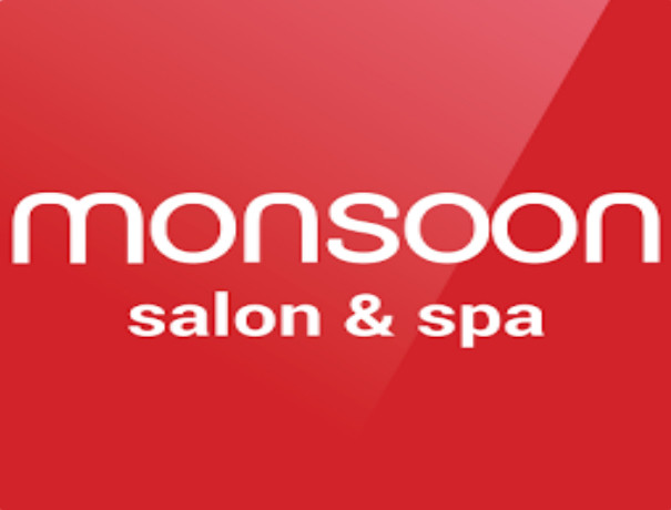 Monsoon Salon and Spa Spa weddingplz