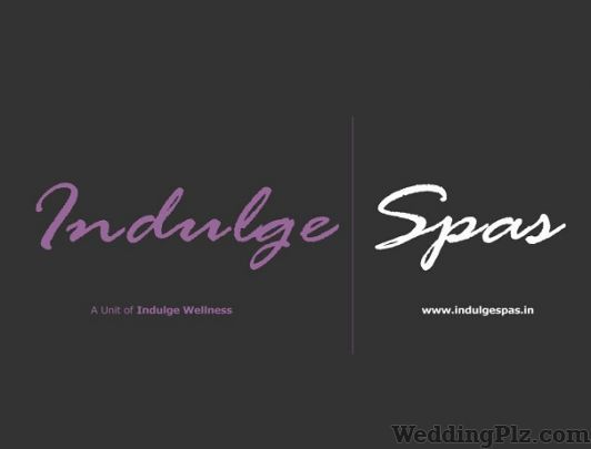 Indulge Spa Spa weddingplz