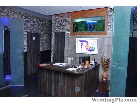 Relaxe Spa Spa weddingplz
