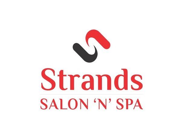 Strands Salon N Spa Spa weddingplz