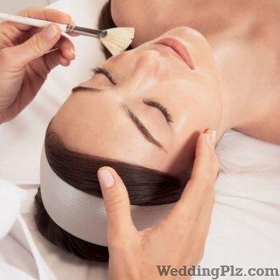My Karishma Beauty Salon and Spa Spa weddingplz