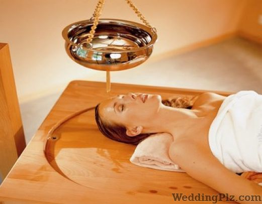 Sakhi Beauty and Body Spa Spa weddingplz